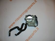 2014 - 2019 Nissan Rogue Altima Chamber Assembly Throttle Body 16119-3TA0A