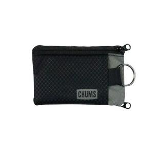 Chums Wallet (18401) Surfshorts Original Water Resistant Nylon Any of 8 Colors