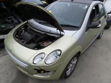 SMART FORFOUR ENGINE PETROL, 1.3, W454, 10/04-11/06 04 05 06