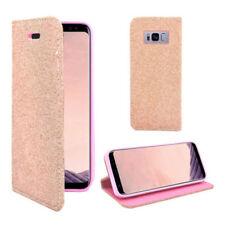 Fundas y carcasas lisos Para Samsung Galaxy S8 para teléfonos móviles y PDAs