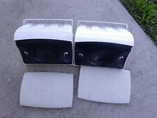 New listing Episode es aw dvc5 outdoor speakers