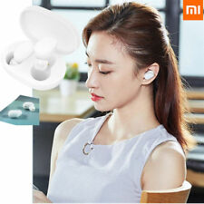 Xiaomi AirDots TWS Bluetooth Earphones Wireless Earbuds with Mic Youth Version