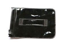 tk102 Waterproof Bag For gps tracker tk102 tk102b tk102-2
