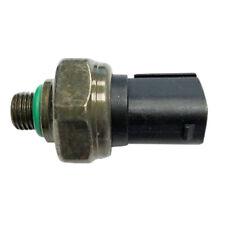 A/C High Side Pressure Switch for BMW E39 E46 E38 E53 E85 E65 E66 64539141957