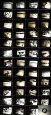 16mm Film-Reportagefilm um 1965.Filmberichte Rudern 8.Prinzes.Sorahja,Lübke