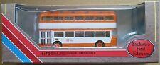 EFE 1/76 Scale E18014 / 18014 Daimler MCW Fleetline Greater Manchester Transport
