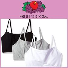a80593b38f7f4 Fruit of the Loom Bras   Bra Sets for Women