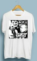 Vintage AFI East Bay Kitty Rock Band T-Shirt Size S M L XL 2XL