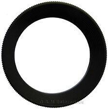 Panasonic VDW2053 Lens Hood for HDC-TM900 HS900 SD800 TM700 HS700 camcorders