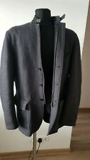 Mey&Edlich Jacket Slim Size 52 100% Wool