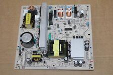 Power Board PSC10289 147415213-003 TV LCD para Sony KDL-32W5810