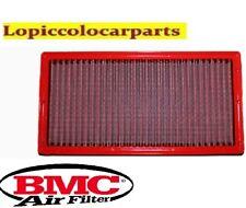 FILTRO ARIA SPORTIVO BMC FB 01079 FIAT 500X 1.3 GSE HP 150 YEAR 18