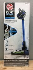 Hoover ONEPWR Blade Cordless Stick Vacuum Cleaner BH53315 - New, Free Shipping