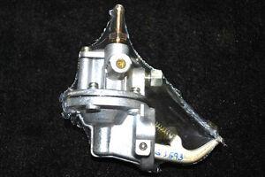 G3593  NISSAN PULSAR N10  refer Catalogue      G3593   GOSS FUEL PUMP
