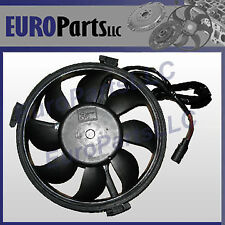 Original GATE Cooling Fan Audi S4 Allroad/A6 Quattro 4Z7959455, 4Z7 959 455