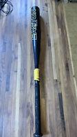 """Easton Hammer 33"""" 30oz  2-5/8"""" Baseball Bat BK4 BESR Certified Aluminum"""