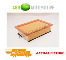 Gasolina Filtro de aire 46100167 para Alfa Romeo 145 1.4 103 BHP 1996-01