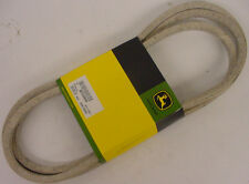 "JOHN DEERE Genuine OEM Mower Deck Belt M154960 54"" 54C Decks X-SERIES GX LX GT"