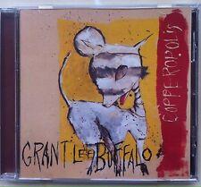 Grant Lee Buffalo - Copperopolis (CD, 1996, Slash Records)