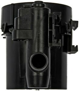Vapor Canister Vent Solenoid Dorman 911-238