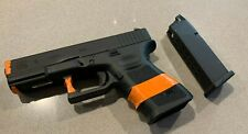 *AIRSOFT* Elite Force Glock 19 Gas Mag - Used Great Condition Read Description