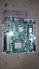 Carte mere WINDSOR-PV 432861-001 409305-002 rev 0D socket AM2