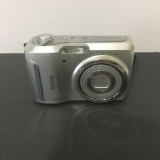 Kodak Digital Camera  EasyShare C1550 16MP 5X Optical Zoom - Excellent Condition