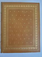 Slapstick by Kurt Vonnegut The Franklin Library First Edition