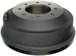 WearEver YH140520 Brake Drum