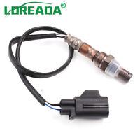 234-9020 Upstream Air Fuel Ratio Oxygen Sensor O2 for 99-00 Volvo V70 L5 2.4L