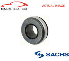 CLUTCH RELEASE BEARING RELEASER SACHS 3151 600 522 P NEW OE REPLACEMENT
