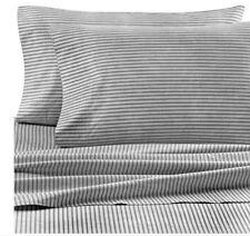 wamsutta sheet sets - Wamsutta Sheets