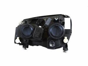 CHRYSLER OEM 04-08 Crossfire-Headlight-Head light Headlamp Assy Right 68024632AA