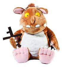 The Gruffalo's Child 16 Inch Plush Soft Toy *BRAND NEW*