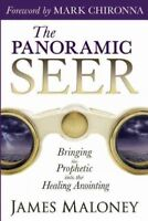 Panoramic Seer : Bringing the Prophetic into the Healing Anointing, Paperback...