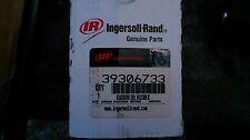 39306733 Oil Filter Cap Closure Ingersoll Rand Ir