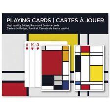 Poker et cartes à jouer bridge cartes