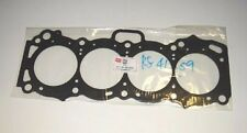 TRD 0.8mm Head Gasket for Toyota 4AGE-16V Engine, AE86 AE92 AW11