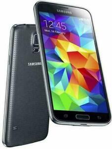 Samsung Galaxy S5 SM-G900V VERIZON G900A AT&T G900T TMOBILE G900R US CELLULAR