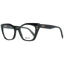 Occhiali da Vista Just Cavalli Donna Montatura Occhiale Eyeglasses neutri