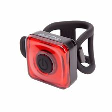Magicshine 2018 Seemee 20 USB Urban and Road Bicycle Tail Light 20lm  Portable