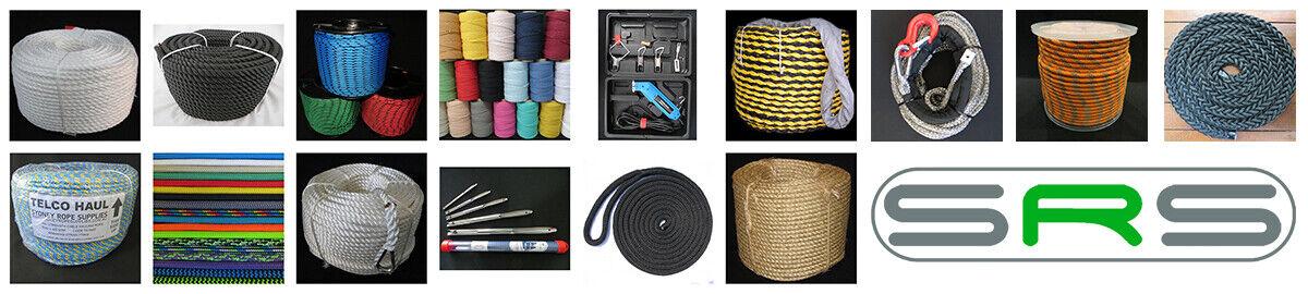 Sydney Rope Supplies