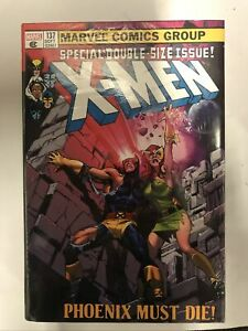 Uncanny X-Men Omnibus Volume 2 2020 Reprint New DM Byrne Variant Wolverine