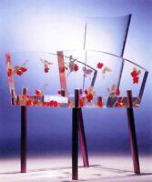 Shiro Kuramata Hardcover - Phaidon - Brand New Sealed