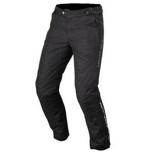 Alpinestars Stella Ladies Patron Gore-Tex Waterproof Motorcycle Motorbike Pants