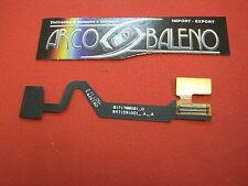 FLAT FLEX FLET per MOTOROLA V3XX Nuovo LCD BIANCO DISPLAY