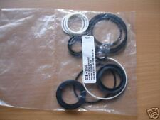 Ford Falcon XA.XB,XD,XE,XF,XG.Power Steering  Box Seal Kit
