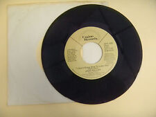 JACK KELLER autumn leaves / i don't know how to love him CASINO NEW OLD STOCK 45