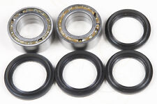 YAMAHA 600 GRIZZLY 660  2002 REAR WHEEL BEARING & SEAL KIT  PROX 23.S114009 *