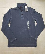 ***NEU*** Marc O'Polo Sweat Shirt Marco Polo Gr. Small in Farbe: Grau